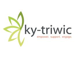 KY-TRIWIC