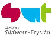 Gemeente Súdwest-Fryslân logo