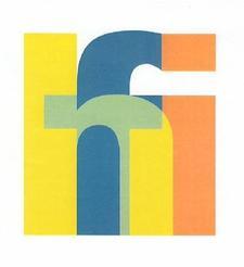 The Harlem Family Institute logo