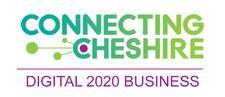 Digital 2020  logo