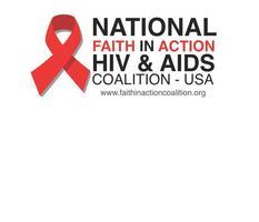 Our National Faith in Action for HIV and AIDS Response -...