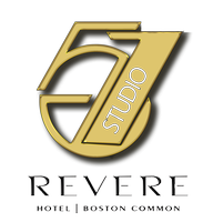 Studio 57 NYE 2014 @ The Revere Hotel