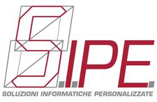 SIPE Srl  logo