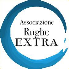 Associazione Rughe Extra logo