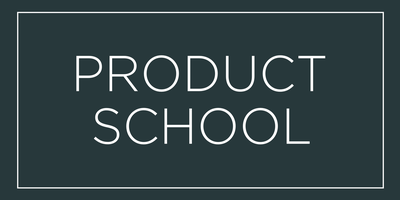How to Break into Product Management by VP at Product S...