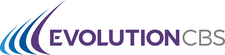 Evolution CBS Ltd logo