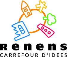 Ville de Renens logo