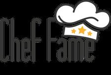 Chef Fame logo