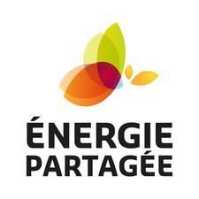 Energie Partagée logo