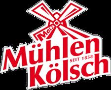 Brauerei zur Malzmühle Schwartz GmbH & Co. KG logo