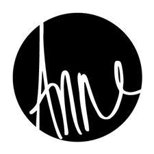 Musiksalon zur feschen Anne logo