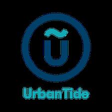 UrbanTide logo
