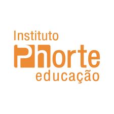 Instituto Phorte Educação logo