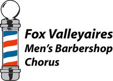 Fox Valleyaires logo