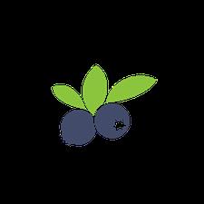 Parry Sound & Area Food Collaborative  logo