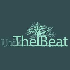 Unite The Beat  logo