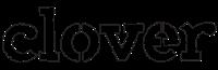 Clover Food Lab  logo