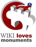 Wiki Loves Monuments Chile 2013 - Ceremonia de...