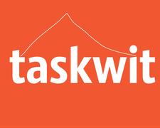 TASKWIT logo