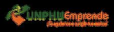 UNPHU Emprende logo