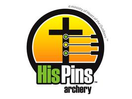 His Pins Archery Club Spring Session I