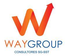 WAYGROUP S.A. logo