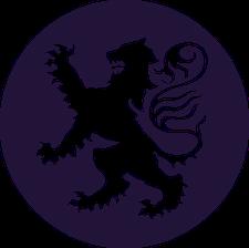 Glasgow Prophetic Centre // Christian International Scotland logo