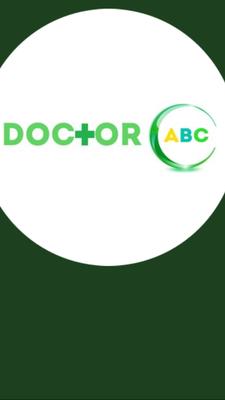 DoctorABC logo