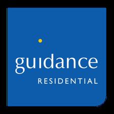 Guidance Residential logo