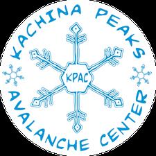 Kachina Peaks Avalanche Center logo
