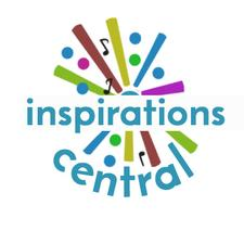 Inspirations Central logo