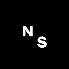 NationSwell logo