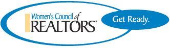 Women's Council of Realtors Installation