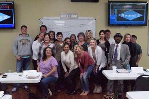 Real Estate License Courses - Biloxi Night School