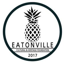 Eatonville Cultural and Heritage Foundation logo
