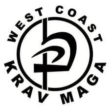 West Coast Krav Maga logo