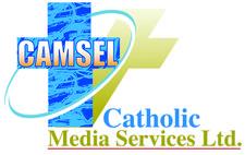 CAMSEL Ltd.  logo