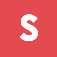 Spefz logo