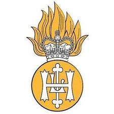 The Royal Highland Fusiliers Museum logo