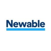 Newable Private Investing logo