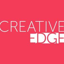 Creative Edge: Sacramento's Art, Culture, and Creative Economy Plan logo