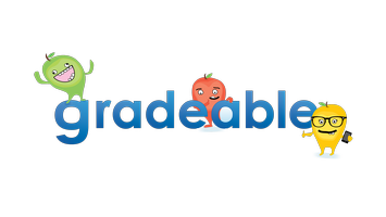 Pizza Social with Gradeable: A Discussion on Common...