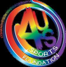 4US Sports logo