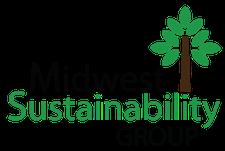 Midwest Sustainability Group logo