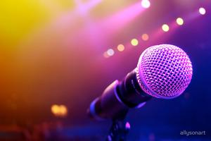 Motivational Speaker Course -UPDATED- (non-recurring +...