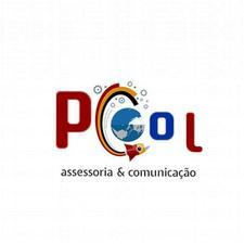 Pool Assessoria & Comunicação logo