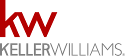 Keller Williams Career Night - Dec. 19th, 2013