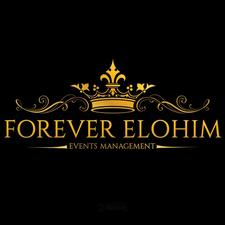 Forever Elohim Event Management  logo