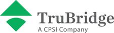 TruBridge logo