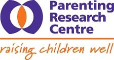 Parenting Research Centre logo